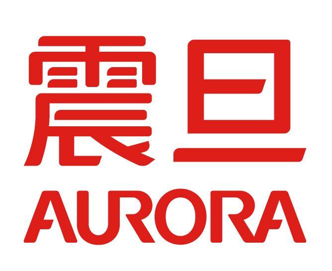 上海震旦辦公自動化銷售有限公司