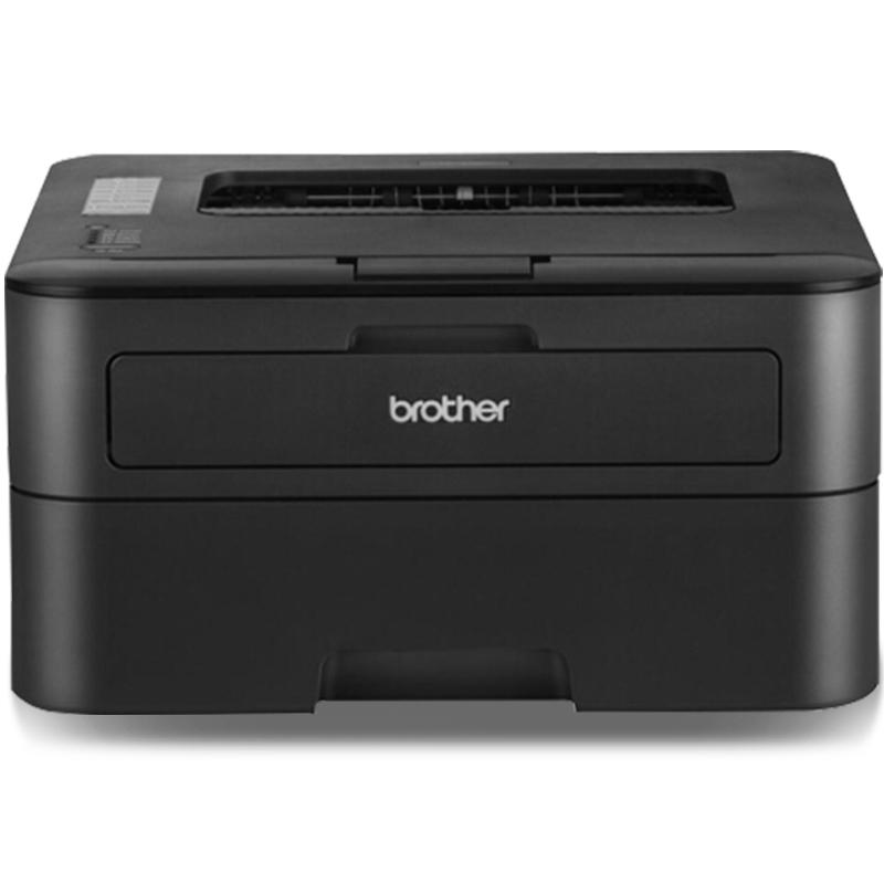 兄弟HL-2260黑白激光打印机  A4幅面