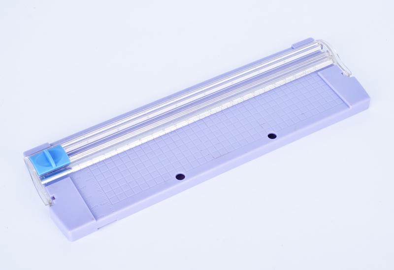 卡乐宝安全切纸刀 A500S