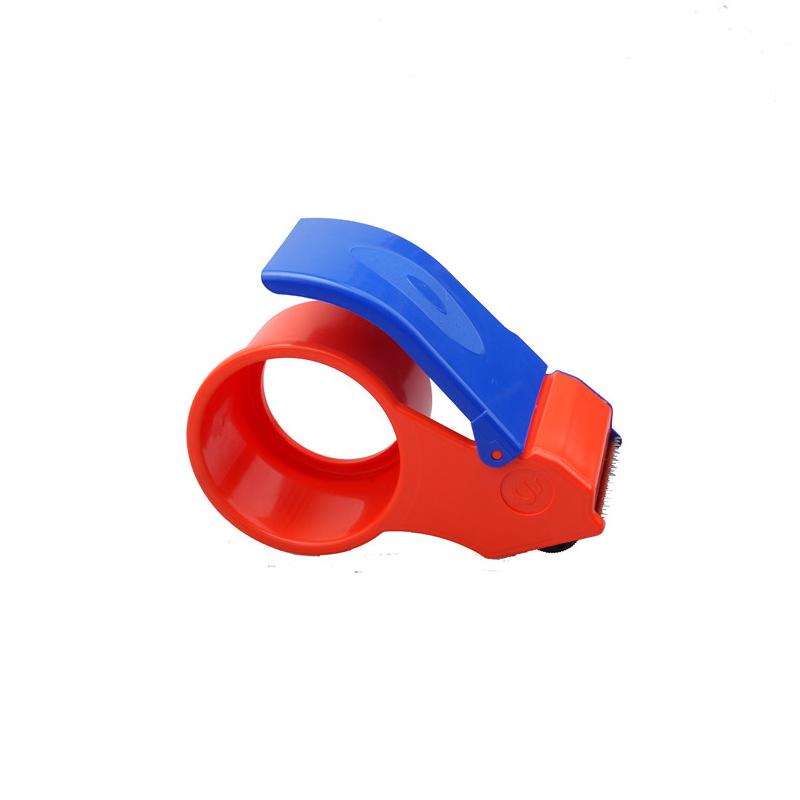 世宝 切割器 S-825 2.5寸切割器 杂色