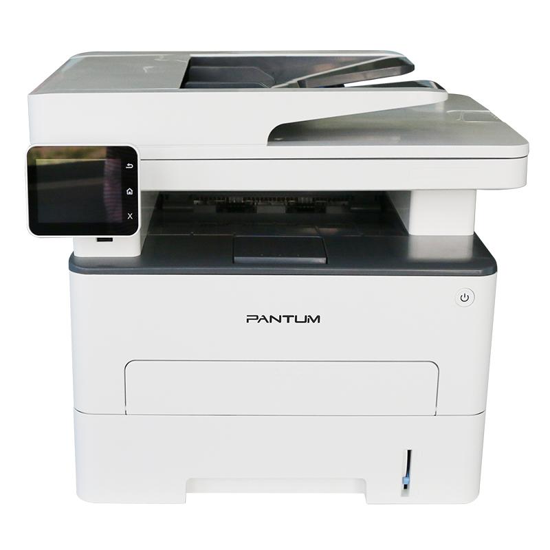 奔图打印机 M7300FDW