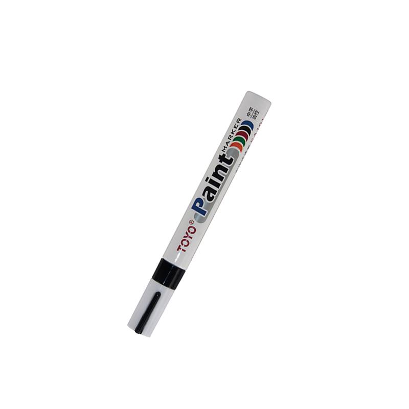 东洋漆油笔SA-101 2.8mm黑色