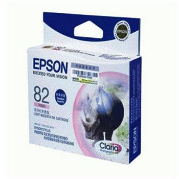 爱普生 打印机墨盒 T0821 T0822 T0823 T0824 T0825 T0826